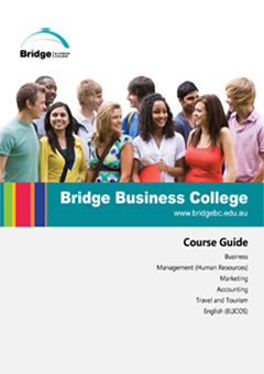 business college essay Business essay – your way to success the ability to write effectively and laconically is very rare skill and quite a big problem, faced by many people writing an essay.